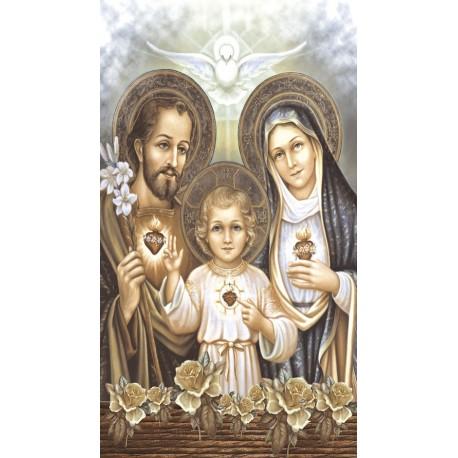 Sagrada Familia- Piso/azulejo De Cerâmica 32cm x 57cm - INCOPISOS 60103