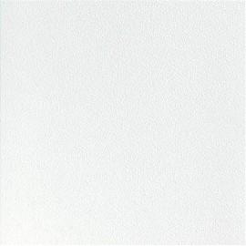 PISO INCOPISOS 45131 45cmX45cm Caixa com - 2,04m²