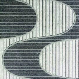 PISO INCOPISOS 45124 45cmX45cm Caixa com - 2,04m²
