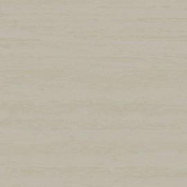 PORCELANATO DELTA EVORA POLIDO 60cmX60cm Caixa com – 1,80m²