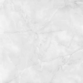 PISO INCOPISOS 45192 45cmX45cm Caixa com - 2,04m²
