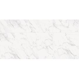 REVESTIMENTO DELTA SANTORINE POLIDO 35cmX70cm Caixa com – 1,96m²