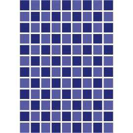 REVESTIMENTO INCOPISOS 32157 32cmX45cm Caixa com – 2,02m²