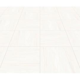 PISO INCOPISOS 80070 50cmX50cm Caixa com – 2,50m²