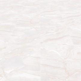 PISO INCOPISOS 90004 57cmX57cm Caixa com – 2,32m²