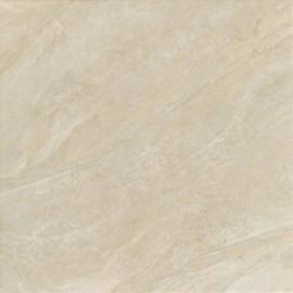 PISO BELLACER 20036 45cmX45cm Caixa com – 2,04m²