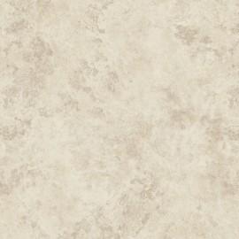 PISO BELLACER 20054 45cmX45cm Caixa com – 2,04m²