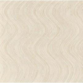 PISO BELLACER 20065 45cmX45cm Caixa com – 2,04m²