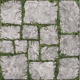 PISO BELLACER 20078 45cmX45cm Caixa com – 2,04m²