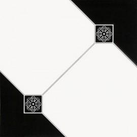 PISO BELLACER 20097 45cmX45cm Caixa com – 2,04m²