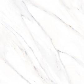 PISO ALMEIDA 62HDL03 62cmX62cm Caixa c/ 2,30m²