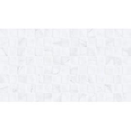 REVESTIMENTO VIVENCE 160105 32cmX57cm Caixa c/ 2,00m²