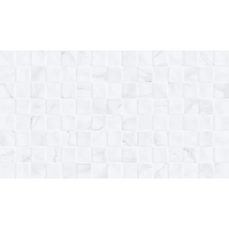 REVESTIMENTO VIVENCE 160105 32cmX57cm Caixa c/ 2,04m²