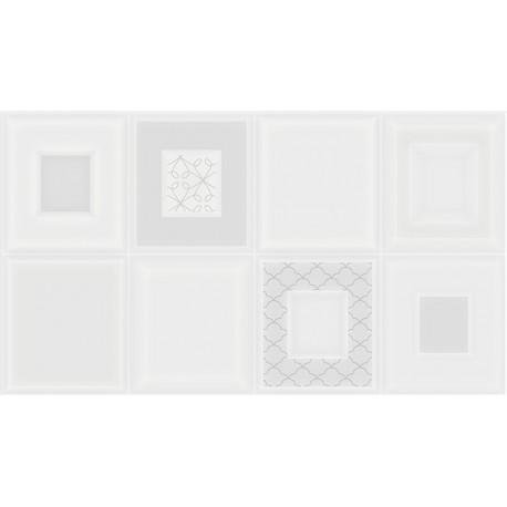 REVESTIMENTO VIVENCE 160113 32cmX57cm Caixa c/ 2,04m²
