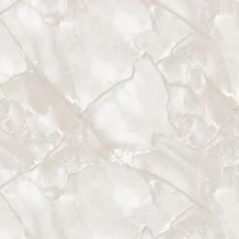 PISO LEF 44030 44cmX44cm Caixa c/ 2,50m²