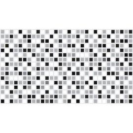REVESTIMENTO BELLACER 40145 32cmX57cm Caixa c/ 2,04m²
