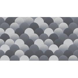 REVESTIMENTO BELLACER 40164 32cmX57cm Caixa c/ 2,04m²