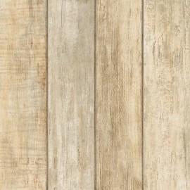 PISO BELLACER 57044 57cmX57cm Caixa c/ 2,32m²