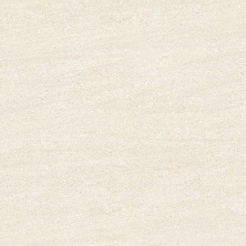 PISO BELLACER 57057 57cmX57cm Caixa c/ 2,32m²