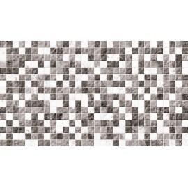 REVESTIMENTO INCOPISOS 60119 32cmX57cm Caixa c/ 2,04m²