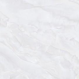 PISO INCOPISOS 90061 57cmX57cm Caixa com - 2,32m²