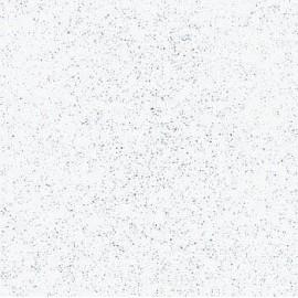 PISO INCOPISOS 4569 45cm X 45cm - 2,04 m²