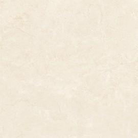 PISO MARMOGRES 557004 57cmX57cm Caixa c/ 2,32m²