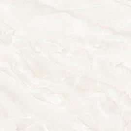 PISO INCOPISOS 90060 57cmX57cm Caixa com - 2,32m²