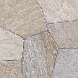 PISO MARMOGRES 550004 50cmX50cm Caixa c/ 2,50m²