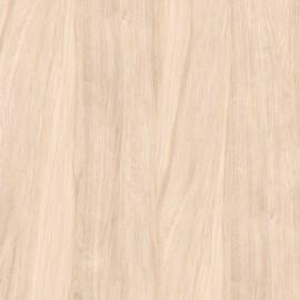 PISO CRISTOFOLETTI 56089 56cmX56cm Caixa c/ 2,20m²