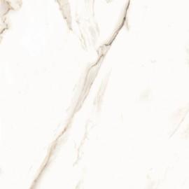 PISO CRISTOFOLETTI 56098 56cmX56cm Caixa c/ 2,20m²