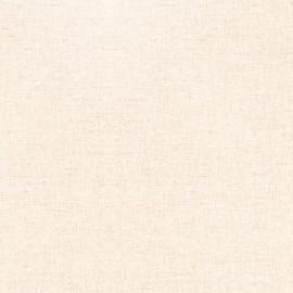 PISO CRISTOFOLETTI 56559 56cmX56cm Caixa c/ 2,20m²