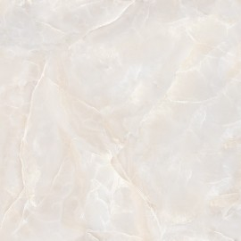 PISO INCOPISOS 90059 57cmX57cm Caixa com - 2,32m²