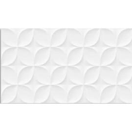 REVESTIMENTO VIVENCE 160125 RET 31cmX56cm Caixa c/ 2,33m²