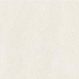PORCELANATO DELTA IVORY MARMO POLIDO 63cmX63cm Caixa com – 2,38m²