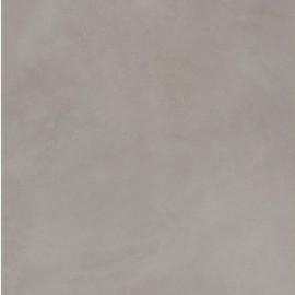 PORCELANATO DELTA MADRI BLOC POLIDO 63cmX63cm Caixa com – 2,38m²