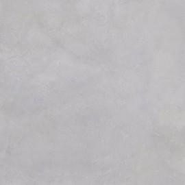 PORCELANATO DELTA MADRI PLATA POLIDO 63cmX63cm Caixa com – 2,38m²