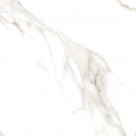 PORCELANATO DURAGRES Marmo Douro POLIDO 70cmX70cm Caixa com – 1,96m²