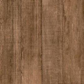 PISO BELLACER 57050 57cmX57cm Caixa com 2,32m²