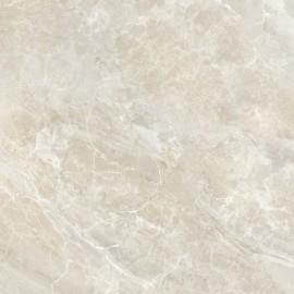 PISO BELLACER 57106 57cmX57cm Caixa com 2,32m²