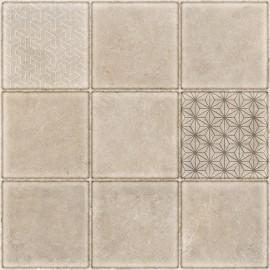 PISO MARMOGRES 557017 57cmX57cm Caixa com 2,32m²