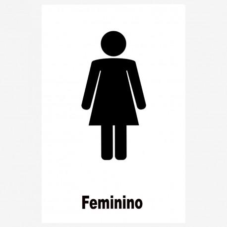 REVESTIMENTO ALMEIDA FEMININO 30cmx46cm -1 Pç