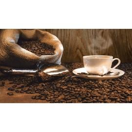 Café Piso/Revestimento 32cmx57cm - LORENZZA 8027 - 1pç