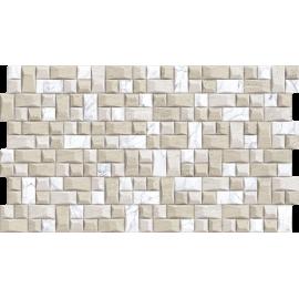 REVESTIMENTO MARMOGRES 260004 32cmX57cm Caixa com 1,46m²