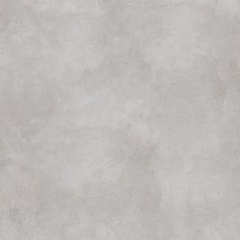 PISO INCOPISOS 90025 57cmX57cm Caixa com - 2,32m²