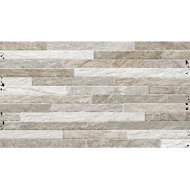 REVESTIMENTO MARMOGRES 260009 32cmX57cm Caixa com 1,46m²