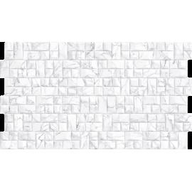 REVESTIMENTO MARMOGRES 260013 32cmX57cm Caixa com 1,46m²