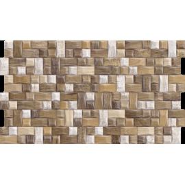 REVESTIMENTO MARMOGRES 260014 32cmX57cm Caixa com 1,46m²