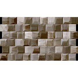 REVESTIMENTO MARMOGRES 260017 32cmX57cm Caixa com 1,46m²