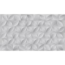 REVESTIMENTO MARMOGRES 260029 32cmX57cm Caixa com 1,46m²